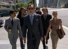 Davis S 50 Favorite Movies Psycho Ward Madpsycho Com